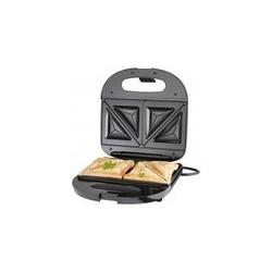 Opiekacz toster sandwich...