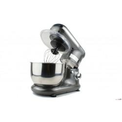 Robot kuchenny AMBIANO 96812