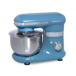 Robot kuchenny AMBIANO 96813