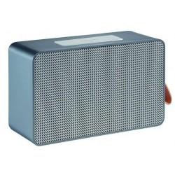 Głośnik Bluetooth Grundig...