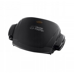 Grill George Foreman 14066...